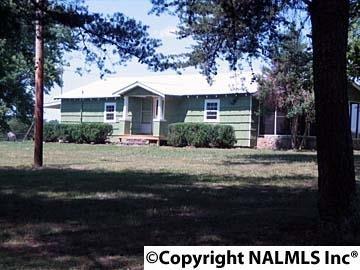 1172 County Rd. 639, Mentone, AL 35984 Photo 2