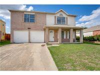Home for sale: 7125 Lanyon Dr., Dallas, TX 75227