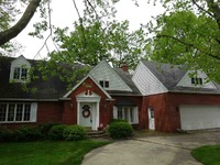 Home for sale: 2313 S. Main St., Goshen, IN 46526