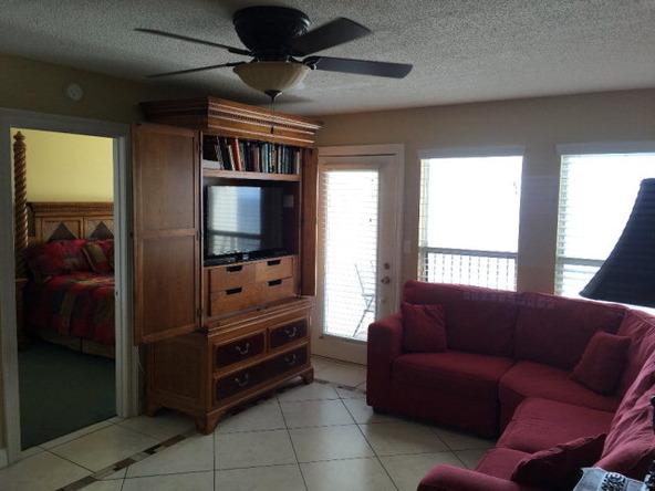 407 Beach Blvd., Gulf Shores, AL 36542 Photo 34