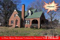Home for sale: 106 E. Second St., Princeton, NC 27569
