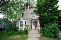 Home for sale: 59 Lincoln Avenue, Saint Albans, VT 05478