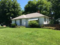 Home for sale: 2913 N. Second Ave., Williamsport, IN 47993