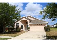 Home for sale: 100 Burrell Cir., Kissimmee, FL 34744