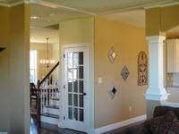 Home for sale: Tbd Red Corner Rd., Douglassville, PA 19518