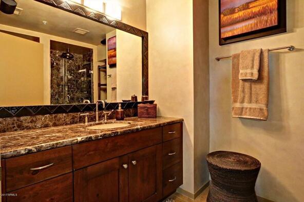 7141 E. Rancho Vista Dr., Scottsdale, AZ 85251 Photo 25