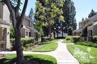 Home for sale: 30 Chardonnay, Irvine, CA 92614