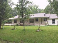 Home for sale: 1305 Scr 135a, Morton, MS 39117