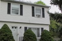 Home for sale: 406 River St., Beacon, NY 12508