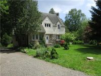 Home for sale: 149 Harland Rd., Norwich, CT 06360