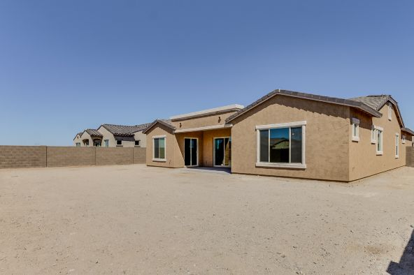 18415 W. Thunderhill Place, Goodyear, AZ 85338 Photo 18