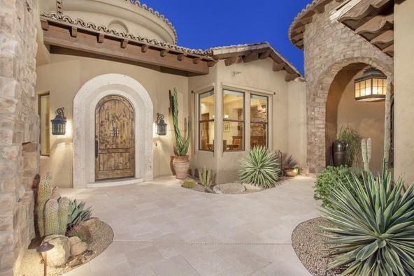 10189 E. Palo Brea Dr., Scottsdale, AZ 85262 Photo 3