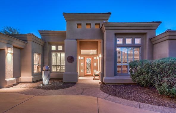 11639 E. Wethersfield Rd., Scottsdale, AZ 85259 Photo 1