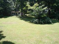 Home for sale: 308 University Farm Rd., Stuarts Draft, VA 24477