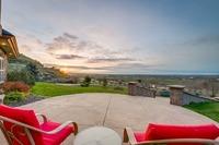 Home for sale: 1001 Hermosa Ln., Emmett, ID 83617