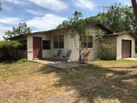 Home for sale: 3251 Over St., Titusville, FL 32796
