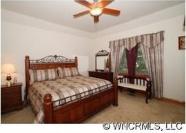 5674 Old Haywood Rd., Mills River, NC 28759 Photo 5