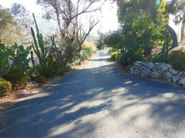 9135 Gawn, Moreno Valley, CA 92557 Photo 44