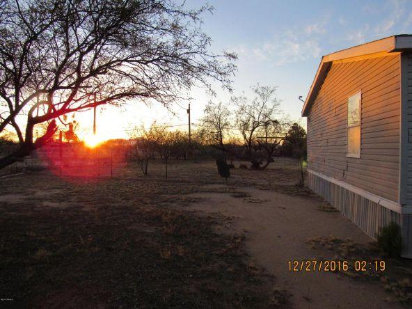 8345 S. Taylor, Tucson, AZ 85736 Photo 38