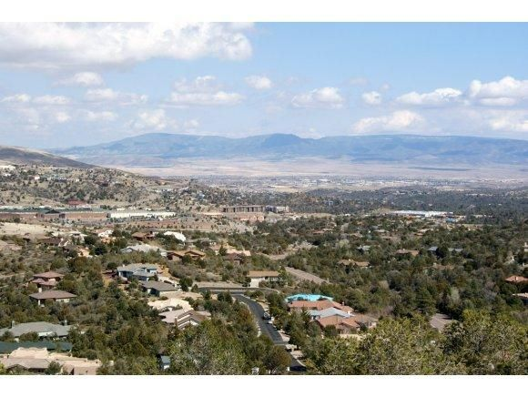 579 Sandpiper, Prescott, AZ 86301 Photo 7