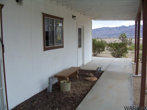 28555 N. Pierce Ferry Rd., Meadview, AZ 86444 Photo 27