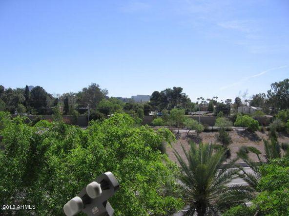 1701 E. Colter St., Phoenix, AZ 85016 Photo 18