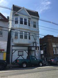 Home for sale: 102 Park Ave., Paterson, NJ 07501