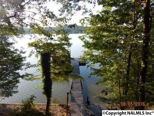 3691 County Rd. 104, Cedar Bluff, AL 35959 Photo 38