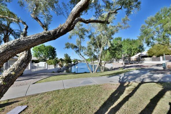 606 S. Neely St., Gilbert, AZ 85233 Photo 61