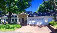 Home for sale: 315 Shorewood Dr., Menomonie, WI 54751