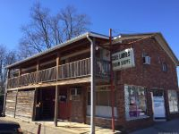 Home for sale: 1223 State St., New Albany, IN 47150