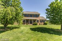 Home for sale: 100 Orndoff Dr., Clear Brook, VA 22624