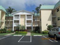 Home for sale: 22 Colonial Club Dr., Boynton Beach, FL 33435