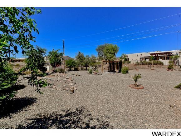 2801 Southwind Ave., Lake Havasu City, AZ 86406 Photo 25