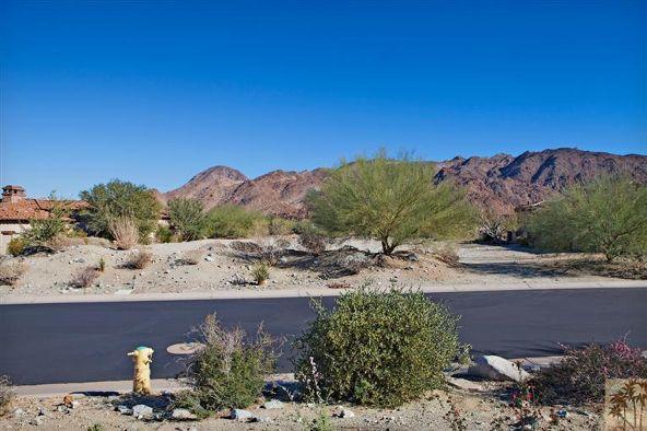 50674 Desert Arroyo Trail, Indian Wells, CA 92210 Photo 11