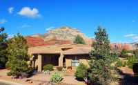 Home for sale: 80 Arroyo Seco Dr., Sedona, AZ 86336