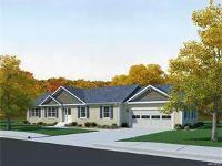 Home for sale: Holland Glenwood, Colden, NY 14033