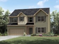 Home for sale: 613 Jones Peak Drive, Simpsonville, SC 29681