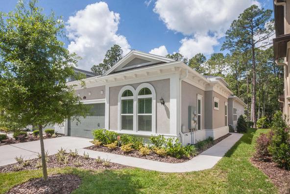 276 Wingstone Dr., Jacksonville, FL 32081 Photo 38