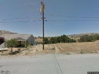 Home for sale: Brite Valley, Tehachapi, CA 93561