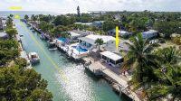 Home for sale: 410 85th St. Ocean Street Ocean, Marathon, FL 33050