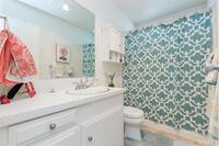 Home for sale: 126 Diamond Avenue, Newport Beach, CA 92662