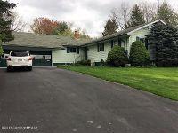 Home for sale: 663 Belmont Ave., Mount Pocono, PA 18344
