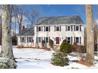 Home for sale: 179 West View Rd., Southbury, CT 06488