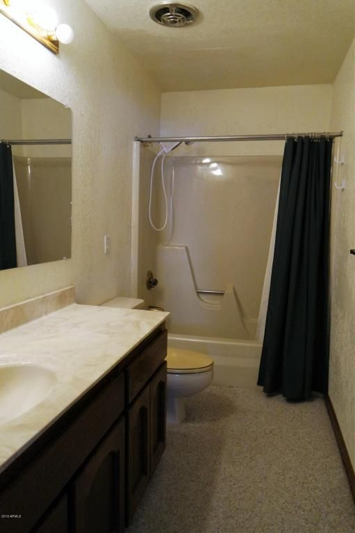5324 White Mountain Avenue, Lakeside, AZ 85929 Photo 50