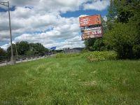 Home for sale: 3362 Lynnwood Dr., Altoona, PA 16602