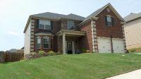 Home for sale: 521 Ernestine Falls Cir., Grovetown, GA 30813
