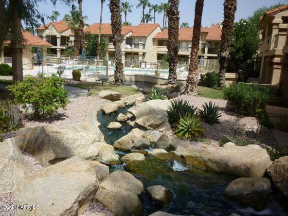 9708 E. Via Linda --, Scottsdale, AZ 85258 Photo 31