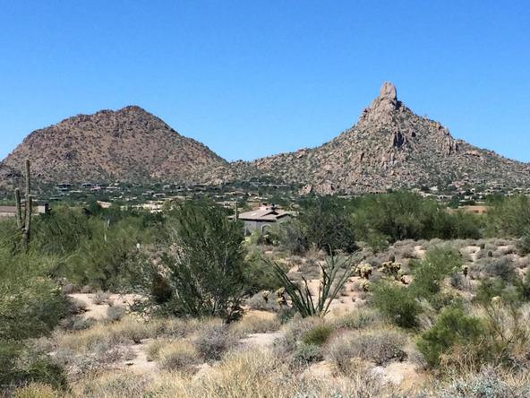 25180 N. 107th Way, Scottsdale, AZ 85255 Photo 4