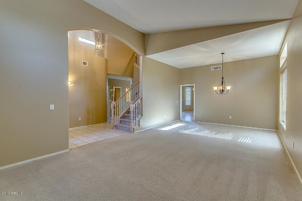 7757 E. Sandia Cir., Mesa, AZ 85207 Photo 9